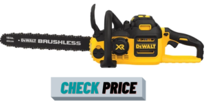 DEWALT 40V 4AH Lithium Ion XR Brushless